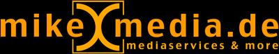 MikeXmedia